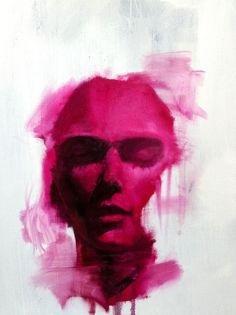 deadsymmetry:    Tom French