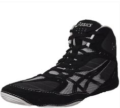 Adidas Powerlift Men/'s Black weightlifting Singlet WRESTLING Costume Gym vente