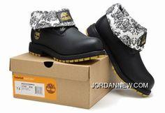 http://www.jordannew.com/cheap-timberland-men-roll-top-boots-black-smooth-grey-lastest-hfwtkyn.html CHEAP TIMBERLAND MEN ROLL TOP BOOTS BLACK SMOOTH GREY LASTEST HFWTKYN Only $106.33 , Free Shipping!