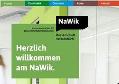 www.NaWik.de