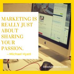 Today Quotes, Marketing Quotes, Digital Marketing, Forget, Management, Website, Feelings, Sayings, Learning