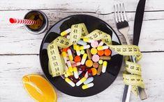 Καθώς ολοένα και τα ποσοστά της παχυσαρκίας στη χώρα μας αυξάνονται, πολλοί είναι εκείνοι που στρέφονται στα χάπια αδυνατίσματος, στην αναζήτηση μιας γρήγορης λύσης για τη μείωση του σωματικού τους βάρους.  Υπάρχουν δύο απόψεις που επικρατούν σχετικά με τα χάπ�