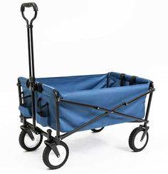 Best Mountain Bikes For Sale Seina Collapsible Folding Utility Wagon Garden Cart Shopping Beach Outd Mountain Bikes For Sale, Best Mountain Bikes, Folding Wagon, Kids Wagon, Beach Wagon, Beach Cart, Wheelbarrow Garden, Garden Cart, Utility Trailer