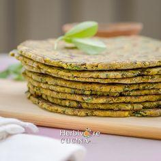 Blogging Marathon #73 Week 3 Day 1 Theme: Flavors Of India Dish: Bajri Dhebra A close cousin of Gujarati Thepla, these Dhebra...