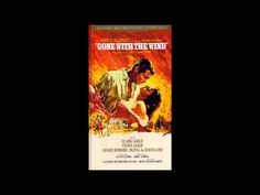 Gone with the Wind (E o Vento Levou) é um filme estadunidense de romance histórico dirigido por Victor Fleming e produzido por David O. Selznick. Adaptado do livro homônimo de 1936 escrito por Margaret Mitchell, foi distribuído pela Metro-Goldwyn-Mayer.