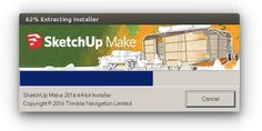 Google Sketchup, Wine Auctions, Wine Reviews, Wine Bottle Labels, Wine Online, Linux, How To Make, Club, Linux Kernel