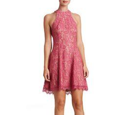 New offer for DRESS THE POPULATION Angie Halter Dress fashion online. [$198]?@@>>sladress shop<<