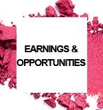 Natalie Ouwersloot - AVON PRP - Join Avon with Natalie and become a Representative! You Got This, Give It To Me, Welcome To My Page, Join Our Team, Looking For People, Avon Representative, Be Your Own Boss, Meeting New People, How To Apply