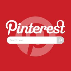 How to Utilize Pinterest for Your Dental Practice Being Used, Dental, Marketing, Tips, Advice, Dentist Clinic, Tooth, Dental Health, Hacks