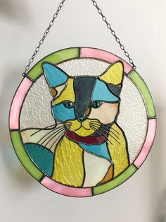 Custom Stained Glass, Stained Glass Designs, Stained Glass Art, Stained Glass Windows, Mosaic Glass, Fused Glass, Stained Glass Flowers, Stained Glass Projects, Stained Glass Patterns Free