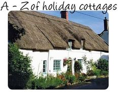 just put my family's holiday cottage booking diary online after 5 generations on paper #channellift