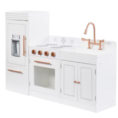 null This Little Chef Paris Play Kitchen Set takes innovative design and functionality to the next level with Teamson Kids Play Kitchen. Kids Play Kitchen Set, Wooden Play Kitchen Sets, Toy Kitchen, Ikea Kitchen, Kitchen Ideas, Kitchen Appliances, Uptown Kitchen, Little Chef, Table And Chair Sets