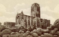 Lancashire, Liverpool Cathedral II.jpg (800×507), England