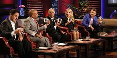 ABC's hit show Shark Tank is chockfull of advice for entrepreneurs. Here are 5 tips from last season you can use to improve your business.