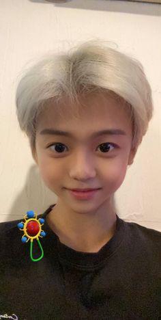 jaemin dear u bubble update Nct 127, Inexpensive Dates, Nct Dream Jaemin, Young Women Activities, Fandom, Na Jaemin, Dream Baby, Blue Aesthetic, Romantic Gifts