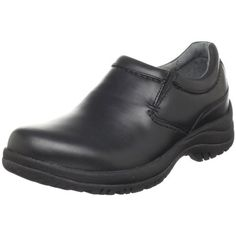 Introducing Dansko Mens Wynn SlipOnBlack44 EU 10511 M US. Grab Your Swimsuits Here and follow us for more updates!