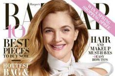 FREE Subscription to Harper's Bazaar Magazine - http://www.freesampleshub.com/free-subscription-to-harpers-bazaar-magazine/