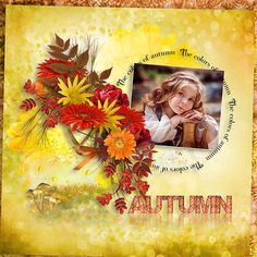 The colors of autumn Kit (PU) by Louise L Digiscrapbooking ch: http://www.digiscrapbooking.ch/shop/index.php?main_page=index&manufacturers_id=135 My Memories  http://www.mymemories.com/store/designers/LouiseL/?r=LouiseL E Scrap en scrap  https://www.e-scapeandscrap.net/boutique/index.php?main_page=index&cPath=113_244 Scrap from France http://scrapfromfrance.fr/shop/index.php?main_page=index&manufacturers_id=113 with kind approval Photo by Джанета Фотограф