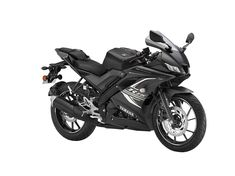 Yamaha Launched at Rs Lakhs Blue Color Wheel, R15 Yamaha, Stephen Curry Wallpaper, Beautiful Girl In India, Tubeless Tyre, Ktm Duke, Designer Suits For Men, Yamaha Motorcycles, Group Of Companies