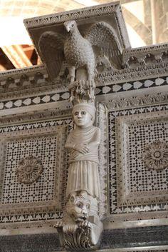 Ambon 1207 - Firenze Basilica di San Miniato al Monte #TuscanyAgriturismoGiratola