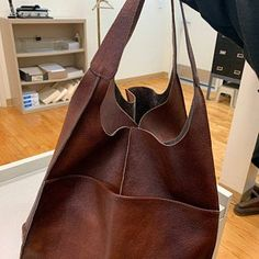 Cognac Oversized bag Large leather tote bag, Every Day Bag, Women leather bag Slouchy Tote, Cognac Handbag for Women, Soft Leather Bag Large Leather Tote Bag, Leather Backpack Purse, Large Crossbody Bags, Leather Fanny Pack, Brown Leather Purses, Leather Fringe, Leather Pouch, Leather Bags, Leather Shoulder Bag