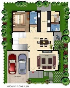 readymade floor plans readymade house design readymade house map readymade. beautiful ideas. Home Design Ideas