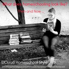 http://elcloudhomeschool.blogspot.com/2013/11/what-does-homeschooling-look-like-then.html