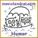 meowlandcat.com comics