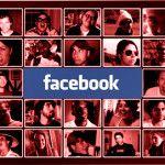 6 buenas razones para NO estar en Facebook