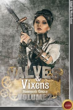 Coming Soon Steampunk Characters, Vixen, Erotica, Wonder Woman, Holland, Superhero, Writing, Products, The Nederlands