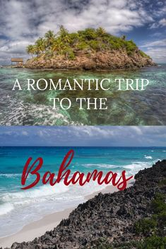 Paradise is the only way to describe the Bahamas. Surrounding you with natural beauty and wrapping you in the charm, serenity, and joy that the Bahamas is known for, makes a perfect honeymoon destination. Bahamas Honeymoon, Bahamas Vacation, Honeymoon Planning, Best Honeymoon, Honeymoon Destinations, Vacation Trips, Honeymoon Ideas, Italy Vacation, Caribbean Honeymoon
