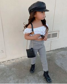 41 Cool Baby Girl Coming Home Outfit Summer Cute Little Girls Outfits, Toddler Outfits, Baby Boy Outfits, Kids Outfits, Preteen Fashion, Cute Kids Fashion, Baby Girl Fashion, Baby Girl Dress Patterns, Baby Girl Dresses