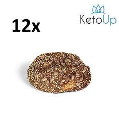 Korn, Cookies, Chocolate, Desserts, Baked Goods, Foods, Healthy Food, Fresh, Health
