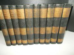 41 Antique Vintage Books Ideas Vintage Books Books Barberton