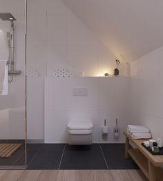 heizkamineinsatz in kurzer variante fire pinterest das feuer sicht und wohnzimmer kamin. Black Bedroom Furniture Sets. Home Design Ideas