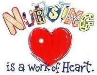 #Nurses #Inspiration #NurseQuotes