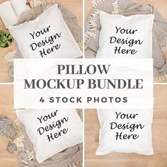 DETAILSThis listing is for four styled pillow mockup stock photo which you can use to showcase your artwork or design in your online shop.Files are high resolution (300 DPI). Christmas Desktop, Christmas Greeting Cards, Christmas Greetings, Branding Materials, Marketing Materials, Invitation Mockup, Bag Mockup, Holiday Mood, Laptop Decal