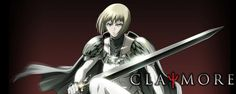 #Claymore #kenkaitube  CLaymore completo     http://www.kenkaitube.com/videos/claymore
