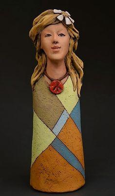 Ed+Byers+_sculptures_artodyssey+(14).jpg (324×550)
