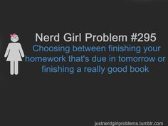 Or in my case during the school year - marking!