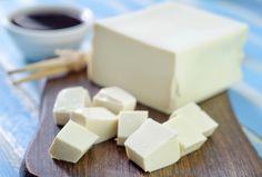 20 recetas que te harán amar el tofu | eHow en Español
