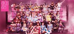 DVDRIP170315 AKB48 47th Singleシュートサイン[FLAC]