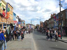 Dicas de Camden Town em Londres: os mercados e a noite no bairro https://zaraliebe.wordpress.com/2017/07/02/dicas-de-camden-town-em-londres-os-mercados-e-a-noite-no-bairro/