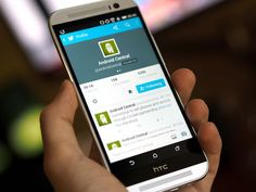 Twitter starts rolling out autoplay videos on the web, coming to Android soon http://phon.es/17p2h #android
