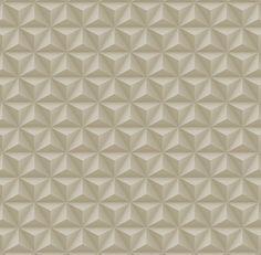Papel Adesivo Contact Geometrico 3d - 45 Cm X 10 Mts - R$ 74,15