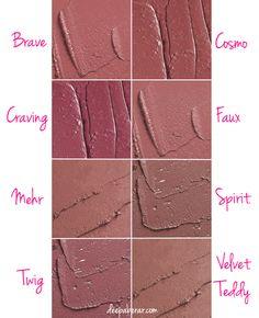 kylie jenner mac lipstick - Google Search