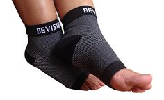 News Plantar Fasciitis Foot Compression Sleeves - BeVisible Sports - Ankle Socks for Men Women & Youth - Heel & Arch Support Brace - 1 Pair   buy now      Do you suffer from Plantar Fasciitis? Do you dread getting out of bed & putting your weight on your feet in the morning?  Our foot c... http://showbizlikes.com/plantar-fasciitis-foot-compression-sleeves-bevisible-sports-ankle-socks-for-men-women-youth-heel-arch-support-brace-1-pair/