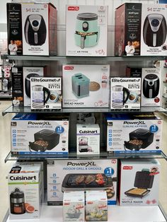 Baked Roast, Indoor Grill, Marshalls, Griddles, Visual Merchandising