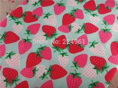 Pas cher Livraison gratuite 50 cm * 150 cm 100% coton tissu pour coudre Patchwork bricolage tissu de literie de bébé tissu Textiles 14120915, Acheter  Tissu de qualité directement des fournisseurs de Chine:  Matériel: 100% coton (mince); Emballage: 1 peças de tissu comme image le montre Dimension: Environ 50x150