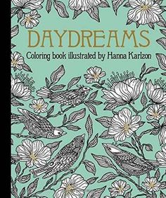 Daydreams Coloring Book: Originally Published in Sweden a... https://www.amazon.com/dp/1423645561/ref=cm_sw_r_pi_dp_x_nh-7xbCKPJJQ3
